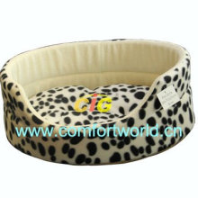 Pet House, Pet Products, Dog House