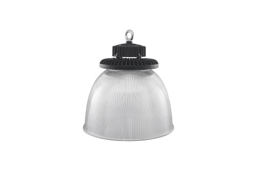 19500lm 150w LED UFO High Bay Light