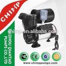 1100W 1.5WZB Vortex Selbstansaugende automatische Wasserpumpe Chimppumps