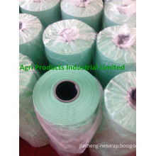 High Quality Silage Stretch Wrap Film