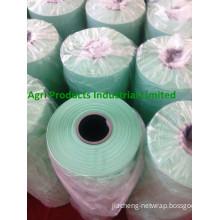 High Quality Silage Stretch Wrap Film