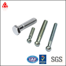 hex head stainless steel bolt M8 M10 M12