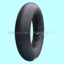 Natural rubber Inner Tube for wheelbarrow,motorcycle etc