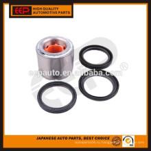 Автозапчасти Подшипник ступицы колеса для японского автомобиля Subaru 28035-AA040