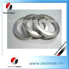 Motor Magnético Permanente