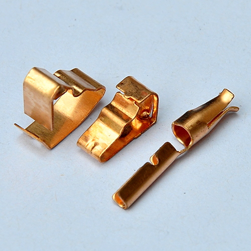 Lighting Fixture Parts