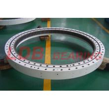 Wind Turbine Slewing Bearing Wind Generator Bearing Slewing Ring Bearings