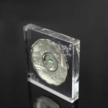 acrylic+laser+engraved+employee+recognition+plaque+design