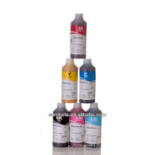 Sublimação Transferência de Calor Tinta de Impressão