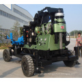 XY-42A Spindle Drilling Rig