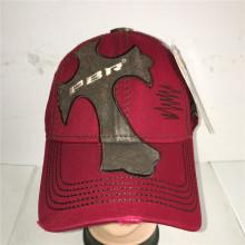 (LPM16019) Bonnet de baseball broderie promotionnel