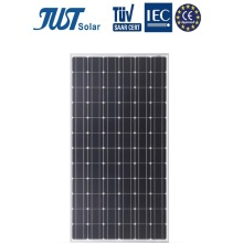 165W Mono Solar Panel in Good Quality Prix bas