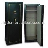 archive safes cabinet