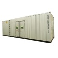 New product!AOSIF big power generator , movable genset,mobile diesel generator for sale