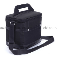 OEM Logo Water Proof Car Picnic Cool Bag for Promotion
