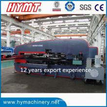 SKYB31250C máquina de perforación grande de la torreta del CNC del worktable