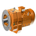 Power+Transmission+Worm%2FHelical+Gearbox+and+Reducer