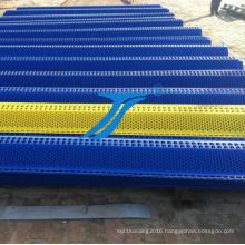 Anti Wind Dust Net Manufacturer