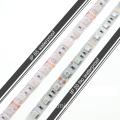 Tahan air SMD2835 LED Grow Strip