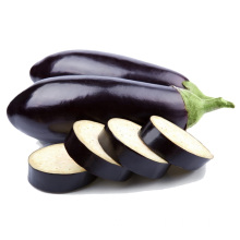 Best Quality for Fresh Eggplant,Fresh Black Eggplant,Varieties Fresh Eggplant Manufacturers and Suppliers in China Fresh Aggplant Sells Well supply to Chile Supplier