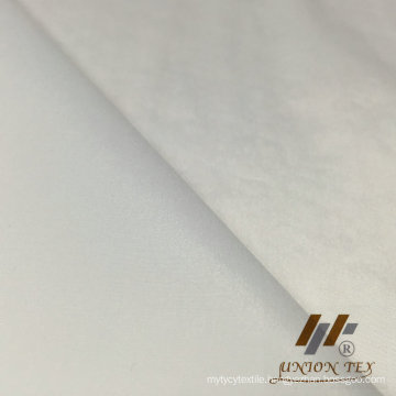 Nylon/Span Stretch Fabric (ART#UWY6F001)