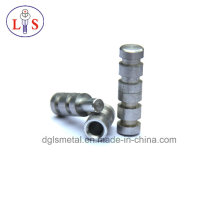 Connector/Pins (alluminum) / Fastener with High Quality
