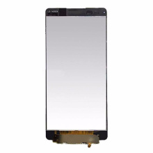 Replacement Screen for Sony Xperia Z5
