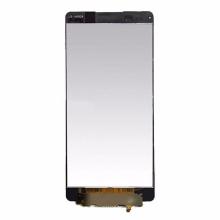 Замена экрана для Sony Xperia Z5