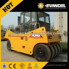 China 30 Tonnen manuelle vibrierende Straßenwalze (XP302)