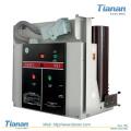 Disjoncteur à vide AC Intérieur de série Vs1-12