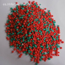 Abono NPK BB mix 10-10-10 / 15-15-15 granular