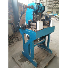 Automatic saw blade tooth maker machine