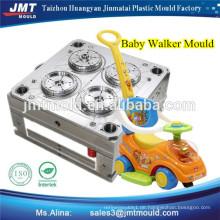 Qualitätskinderspielwaren-Plastikformteil für Babywandererhersteller
