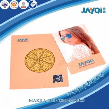 Japanese Microfiber Magic Cleaning Glasses Cloth