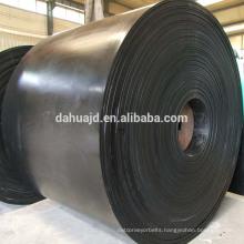 Top quality rubber conveyer blet nylon conveyor belt