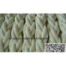 Nylon Mooring Rope / Polyamide Rope /