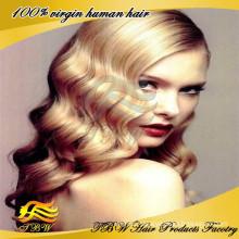 180% Density Full Lace Wig, Blonde Human Hair Full Lace Wig, Glueless Full Lace Wig Body Wave