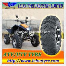 145/70-6 ATV/UTV Quad Go Kart Buggy Sport Racing Tyre