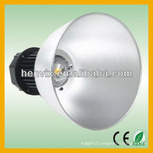 Warehouse 100w E40 Led High Bay Light