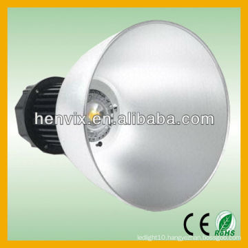 Work light led high bay 120w