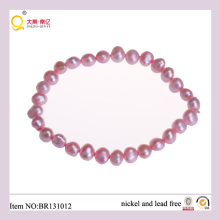 2013 Fashion Bracelet Promotion Gift (BR131012)