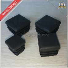Tapas cuadradas pequeñas y livianas para protección (YZF-H213)
