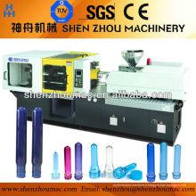 Fabricant de machines de moulage par injection