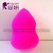 2014 novo estilo esponja forma de cabaça