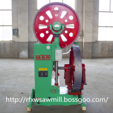 36inch Vertical Band Saw for Cutting Wood