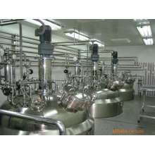China for Beer Fermentation Tank Fermentation Tank supply to Turks and Caicos Islands Importers