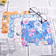Good Quality Cleaning Cloth for Glasses