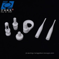 custom ceramic product supplier