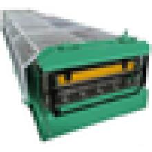 Hochwertige Flachbogen-Walzenformmaschine zum Verkauf