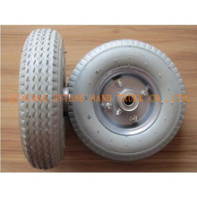 rubber wheel 2.80 2.50-4
